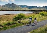 E-Bike Westport & the Great Western Greenway, County Mayo. Self Guided. Full Day
