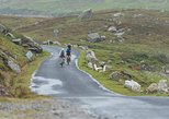 Cycling the Greenway & gourmet picnic,Westport,Co.Mayo,Private,guided,Full day