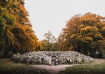 Glen Affric, Culloden & Clava Cairns Small-Group Tour from Inverness