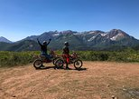 Single Track Motorcycle Tour
