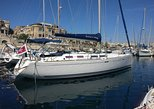 Day Charter S/Y Dufour 425