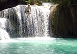 Pak Ou Cave & Kuang Si Waterfall Day Tour