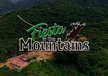 Mexico - Jalisco: FIESTA IN THE MOUNTAIN