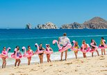 Mexico - Baja California Sur: Los Cabos photo session