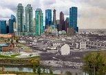 Canada - Alberta: Calgary: Stampede City