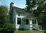 Laura Ingalls Wilder Historic Home and Museum - General Admission