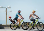 Bike Rentals in Mazatlan