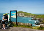 E-Bike from Killarney. Co Kerry. Self guided. Full day.