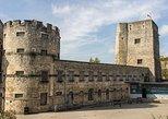 Skip the Line: Oxford Castle & Prison Entrance Ticket