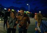 The Charm of Copenhagen at Night: Kickstart Private Tour