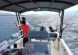 Fishing Private Trip