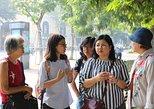 Hanoi French Quarter Tour (by AZ Local NPO)