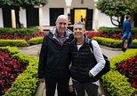 Bogota Premium City Tour • Private Full-Day
