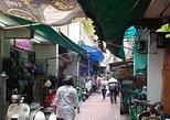 Historic Neighbourhoods of Talad Noi and Chinatown on Foot