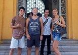 Hanoi French Quarter Tour- Private Tour