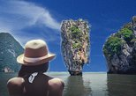 James Bond Island by Cruise