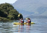 TWIN KAYAK HIRE