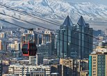 Almaty 4-Day Group Tour Package 2020 with accommodation included