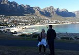 Cape of Good Hope and Penguins FULL Day Tour From Cape Town