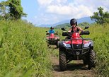 things to do in puerto rico | see the countryside on a san juan atv adventure tour