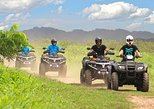 see the countryside on a san juan atv adventure tour