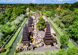 Private 3 Days Famous Bali Tour with Lunch