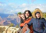 USA - Arizona: Grand Canyon & Sedona Tour