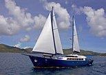 Amazing Seychelles Cruise
