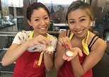 3-Hour Chinese Kitchen Cooking Class: Xiaolongbao Soup Dumplings