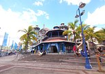 Mauritius Countryside Day Trip With Port Louis Sightseeing and Creole Lunch