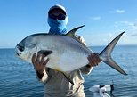 Full Day Guided Fishing Trip - 8 hours