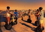 2-Hours of Porto Sunset Segway Tour - Guided Experience