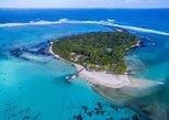 Mauritius Ile des Deux Cocos Day Trip