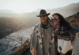 Melhor excursão de dia do Vale Sagrado de Cusco: Pisac, Maras, Moray e Ollantayambo. Cusco, PERU