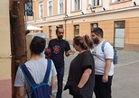 City Tours - Vlad´s Timisoara