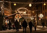 Nuremberg Christmas Market Private Walking Tour