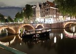 Amsterdam Experience Cruise Fall/Winter Edition