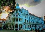 I Day Kandy City Tour