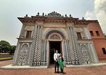 Asia - Bangladesh: Explore Old Capital Sonargaon in a local way !!