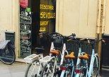 All Of Seville Biketour