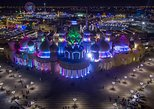 Dubai Global Village With Pick up and Drop off