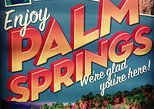 Palm Springs All-City Tour