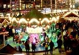 Augsburg Christmas Market Private Walking Tour