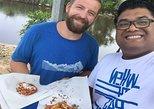 Colombo Sunset Street Food tour with Naushad