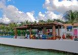 Del Mar Latino Private Beach Club