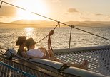 - The Whitsundays y Hamilton Island, AUSTRALIA