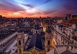 Buenos Aires Archi-Culture