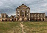 1 Day Belarus City Explore