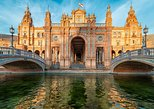 Seville Private Day Trip From Cadiz