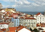 Lisbon Free Walking Tour